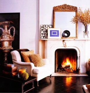 leopard interior design style theories