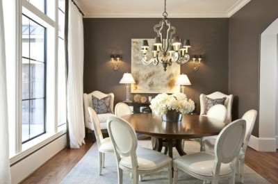 grey paint neutral color palette