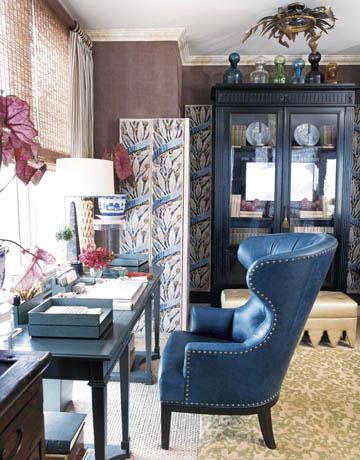 Bon This Office By Jonathan Adler ...