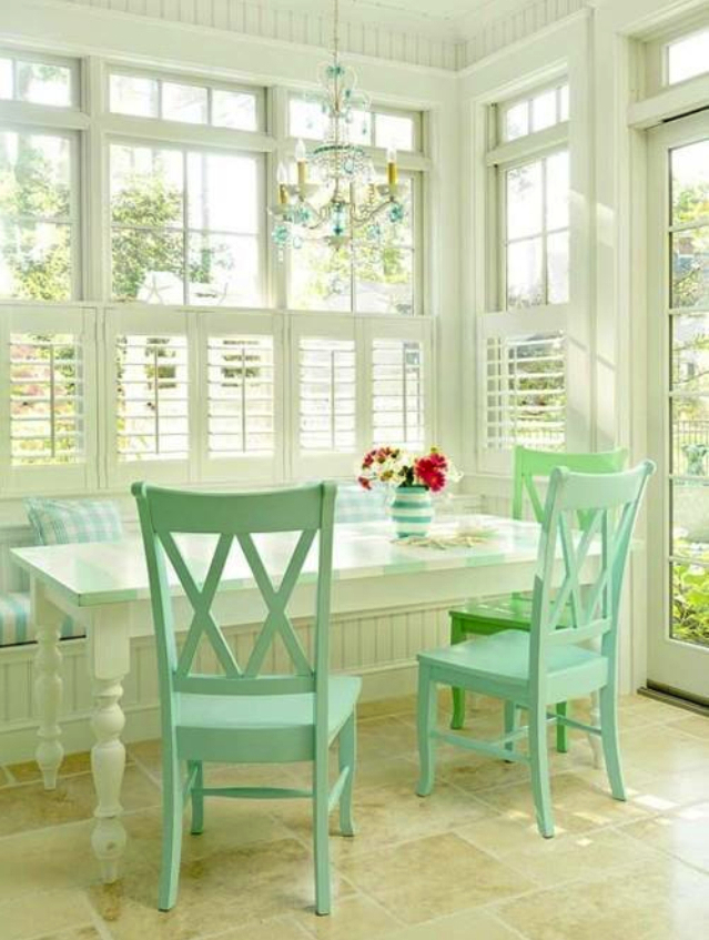 1000 Images About Beautiful Pastel Interior Designs On