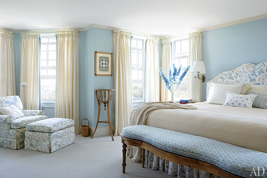 Nantucket Interior Design   style theories on nantucket bedroom lighting, nantucket style cottages, nantucket living room, cheap cottages and bungalows decorating, nantucket spring, nantucket bedroom paint, nantucket dining room, nantucket style kitchens,